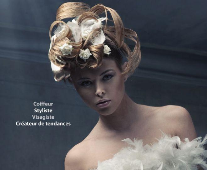 salon de cofifure namur, coiffeur namur, coiffeur visagiste namur, extensions cheveux namur, extensions cheveux namur belgique, salon de cofifure namur belgique
