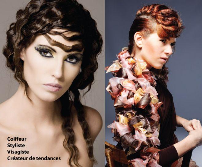 Accueil c dans l 39 hair salon de coiffure chateaurenard for Accueil salon de coiffure