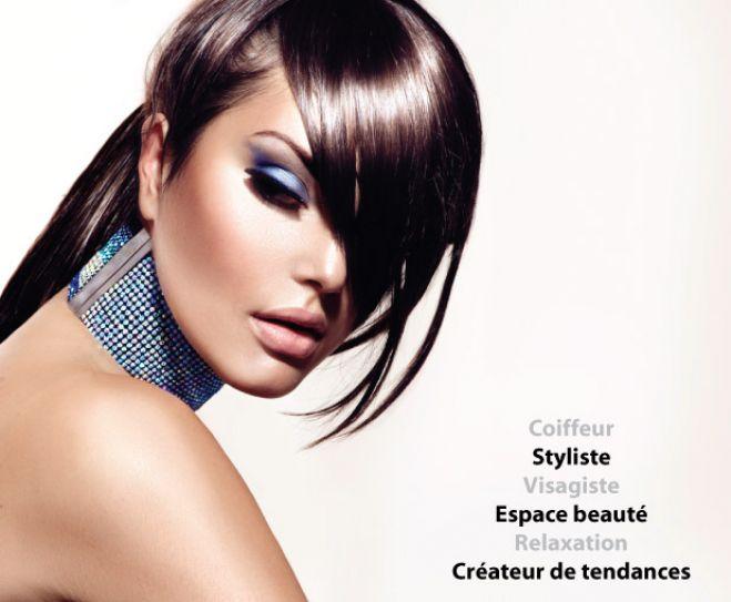 salon de coiffure luxembourg, coiffeur visagiste luxembourg, coiffeur luxembourg, extensions cheveux luxembourg, coiffeur extensions cheveux luxembourg