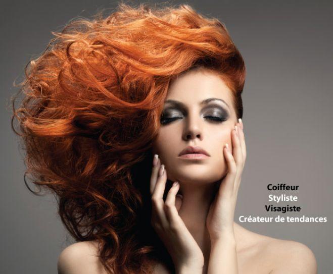salon de coiffure metz, coiffeur visagiste metz, coiffeur metz, coiffeur extensions cheveux metz, extensions cheveux metz, coiffeur visagiste metz 57, extensions cheveux metz