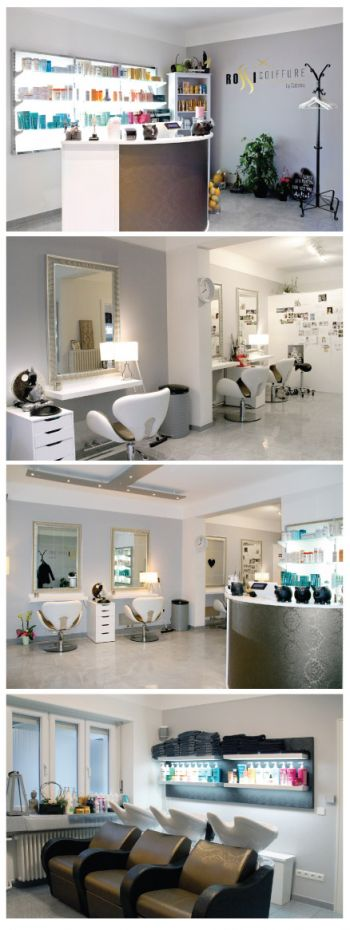 salon de coiffure kayl, salon de coiffure kayl luxembourg, salon de coiffure a kayl luxembourg, salon de coiffure kayl luxembourg, salon de coiffure kayl esch sur alzette