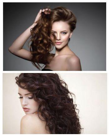 coiffeur pau, coiffeur a pau, coiffeur dans pau, coiffeur pau 65, coiffeur sur pau 65, coiffeur pau pyrenees