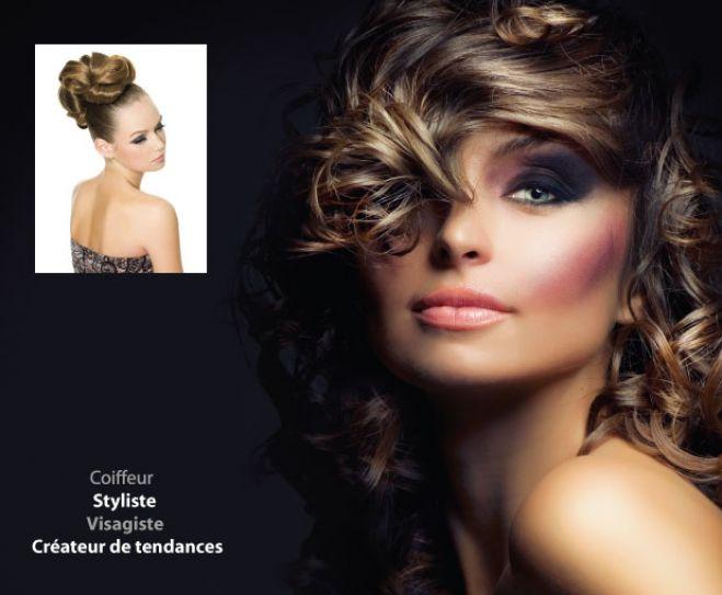 salon de coiffure picauville, coiffeur visagiste picauville, coiffeur picauville, extensions cheveux picauville, salon de coiffure picauville 50, extensions cheveux picauville 50