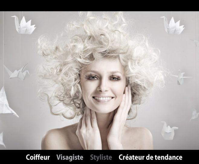 salon de coiffure agen, coiffeur visagiste agen, extensions de cheveux agen, coiffeur agen, coiffeur extensions cheveux agen, salon de coiffure agen 47, coiffeur agen 47, extensions cheveux agen 47, salon de coiffure aquitaine