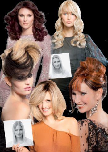 extensions de cheveux charleroi, extension de cheveux charleroi, extensions cheveux charleroi, extensions cheveux naturels charleroi, extension de cheveux charleroi, extension cheveux charleroi
