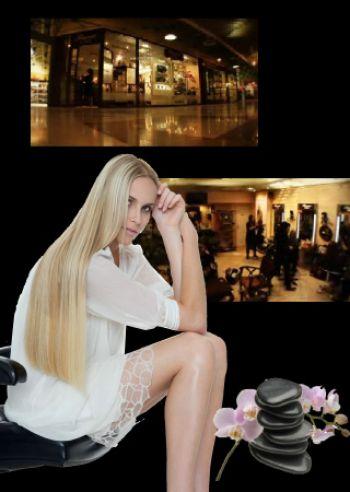 salon de coiffure sarcelles, salon de coiffure a sarcelles, salon de coiffure sarcelles, salon de coiffure 95, salon de coiffure val oise, salon de coiffure ile de france, salon de coiffure a sarcelles, salon de coiffure dans le 95, salon de coiffure en i