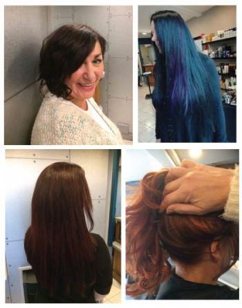 extensions cheveux narbonne, extension cheveux narbonne, extension cheveux narbonne, coiffeur extensions cheveux narbonne, extensions cheveux narbonne 11, extensions cheveux narbonne 11