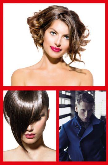 coiffeur paris 6, coiffeur paris 6, coiffeur a paris 6, coiffeur sur paris 6, coiffeur paris 6, coiffeur paris, coiffeur a paris, coiffeur dans paris, coiffeur sur paris, coiffeur paris 6, coiffeur ile de france, coiffeur paris 6
