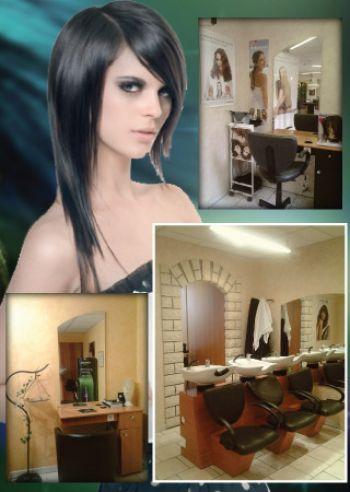 salon de coiffure gien, salon de coiffure a gien, salon de coiffure gien centre, salon de coiffure gien 45, salon de coiffure gien loiret, salon de coiffure gien 45 loiret