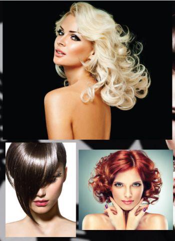 coiffeur la fleche, coiffeur a la fleche, coiffeur dans la fleche, coiffeur la fleche 72, coiffeur la fleche 72 le mans