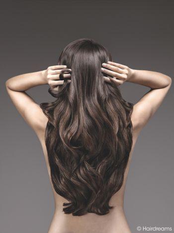 coiffeur lausanne, coiffeur extension de cheveux lausanne, coiffeur a lausanne, coiffeur extensions de cheveux a lausanne, coiffeur lausanne centre
