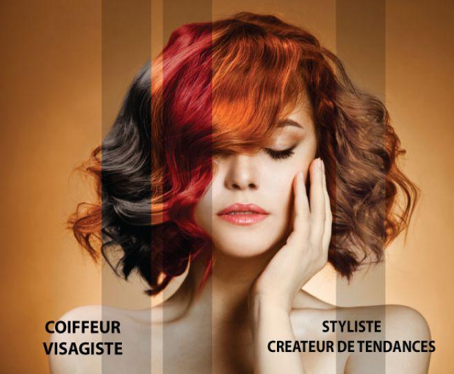 salon de coiffure chaerbeek, coiffeur visagiste schaerbeek, coiffeur schaerbeek, extensions cheveux schaerbeek, salon de coiffure a schaerbeek belgique, coiffeur schaerbeek