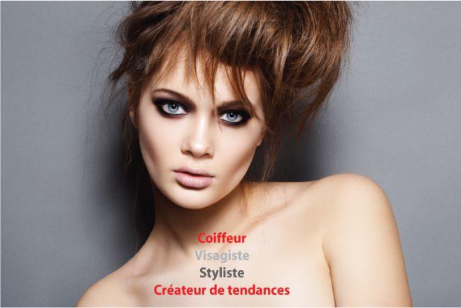 Accueil lido coiffure salon de coiffure lausanne for Accueil salon de coiffure