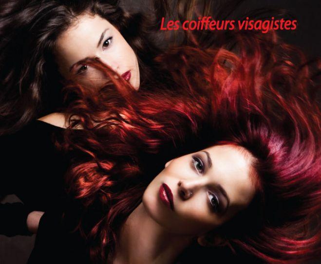 salon de coiffure toulouse, coiffeur visagiste toulouse, coiffeur toulouse, extensions cheveux toulouse, coiffeur toulouse 31, coiffeur visagiste toulouse 31