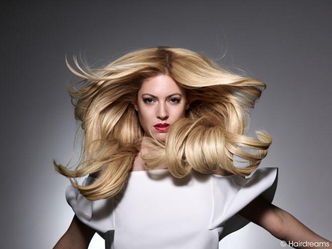 coiffeur visagiste lausanne, coiffure lausanne, salon de coiffure lausanne, salon de coiffure a lausanne, extensions de cheveux lausanne, extensions de cheveux sur lausanne, extensions de cheveux a lausanne, coiffeur lausanne, coiffeur canton vaud