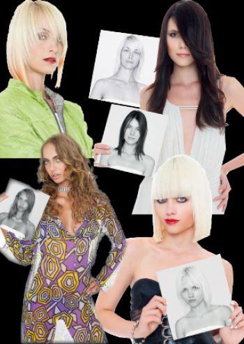 extensions de cheveux sarcelles, extension cheveu sarcelles, extension de cheveux sarcelles, extensions cheveux sarcelles 95, extensions de cheveux val oise, extensions de cheveux 95