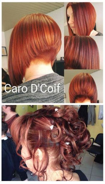 coiffeur stiring wendel, coiffeur a stiring wendel, coiffeur stiring wendel 57, coiffeur stiring wendel 57 moselle