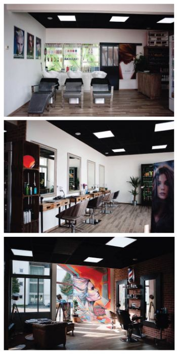 salon de coiffure lannion, salon de coiffure a lannion, salon de coiffure lannion 22, salon de coiffure lannion 22 cote d armor, salon de coiffure lannion 22