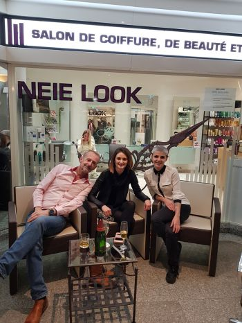 coiffeur luxembourg, coiffeur luxembourg ville, coiffeur luxembourg centre, coiffeur luxembourg, coiffeur au luxembourg