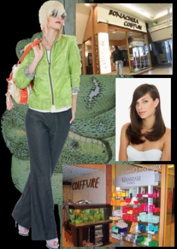 salon de coiffure lyon, salon de coiffure a lyon, salon de coiffure sur lyon, salon de coiffure lyon par dieu, salon de coiffure 69, salon de coiffure rhones, salon de coiffure lyon centre, salon de coiffure dans le 69