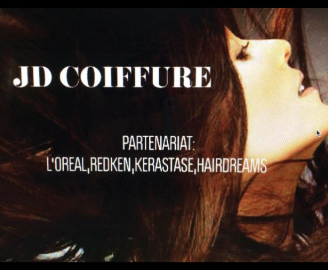 salon de coiffure paris, coiffeur visagiste paris, extensions cheveux paris, coiffeur paris, salon de coiffure paris 7, coiffeur visagiste paris 7, extensions cheveux paris 7, coiffeur paris 7