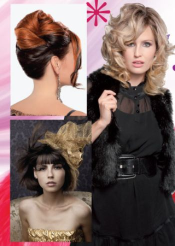 coiffeur seraing, coiffeur a seraing, coiffeur seraing liege, coiffeur seraing liege belgique, coiffeur seraing centre
