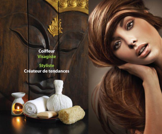 salon de coiffure maiche, coiffeur visagiste maiche, coiffeur maiche, extensions cheveux maiche, coiffeur extensions cheveux maiche