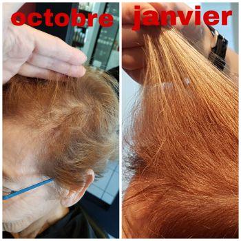 extensions de cheveux chatillon sur chalaronne, extensions cheveux naturels chatillon sur chalaronne, coiffeur extensions cheveux chatillon sur chalaronne, extensions chatillon sur chalaronne, extension cheveux chatillon sur chalaronne, extensions cheveux