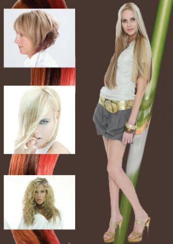 coiffeur reims, coiffeur a reims, coiffeur sur reims, coiffeur 51, coiffeur champagne ardenne, coiffeur champagne, coiffeur dans reims, coiffeur sur reims