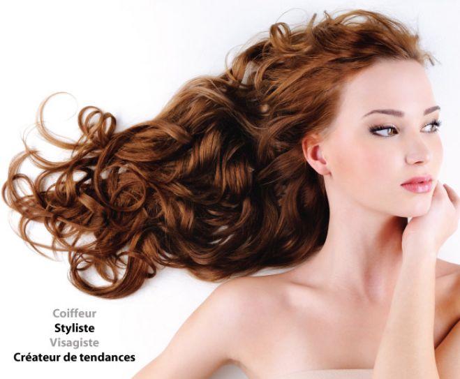 Accueil design coiffure salon de coiffure neuvecelle for Accueil salon de coiffure