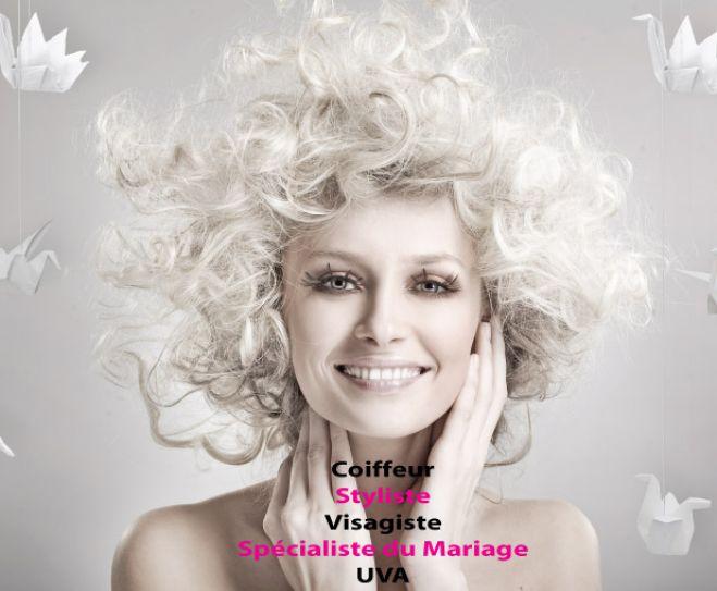 salon de coiffure lezennes, coiffeur visagiste lezennes, coiffeur lezennes, extensions cheveux lezennes, salon de beaute lezennes, salon esthetique lezennes