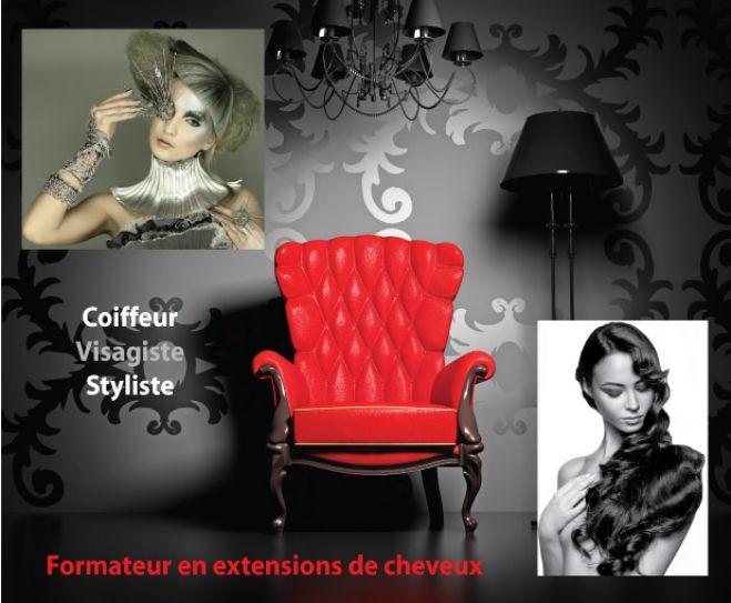 coiffeur extensions, formation extensions cheveux, extensions cheveux paris