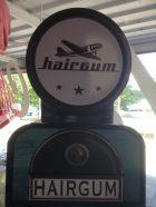 Hairgum : Partenaire du salon de coiffure YS Creation - Hayange