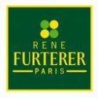 Rene Furterer : Partenaire du salon VL