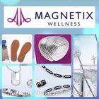 Magnetix : Partenaire du salon de coiffure YS Creation - Hayange