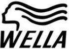 Wella : Partenaire du salon de coiffure et esthetique Venturi Coiffure - Mons, Belgique