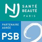 NJ/PSB : Partenaire du Salon de coiffure Hair'Mes