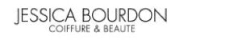 JESSICA BOURDON COIFFURE BEAUTE