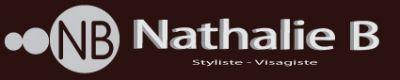 Nathalie B - Styliste Visagiste Barbier