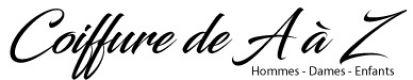 COIFFURE DE A A Z
