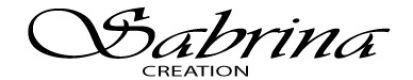 SABRINA CREATION
