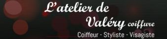 L ATELIER DE VALERY