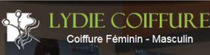 LYDIE COIFFURE