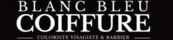 BLANC BLEU COIFFURE